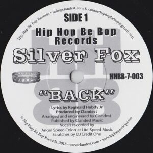 HHBB7003-silver-fox-back-side-A