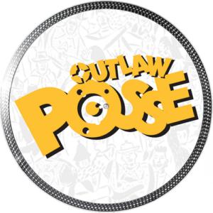 outlaw-posse-slipmat