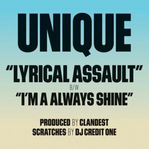unique-lyrical-assault-back
