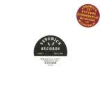 "DJ Ransom / Spankie Hazard - Dedication To All B-Boys (12"") [Sedgwick Records]"