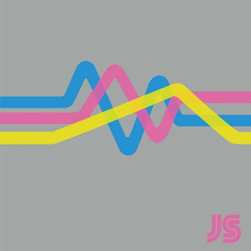 Jazz Spastiks - Camera Of Sound (LP/CD/Cassette) [Jazzplastik]