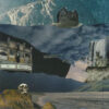 Roughneck Jihad & Senz Beats – The Little Assassination Handbook (12″) [Boot Records]