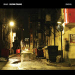 Omas - Plying Trade (LP) [Soundweight Records 2021]